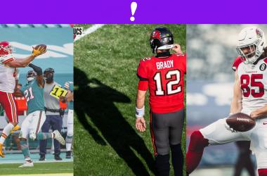 NFL semana 14