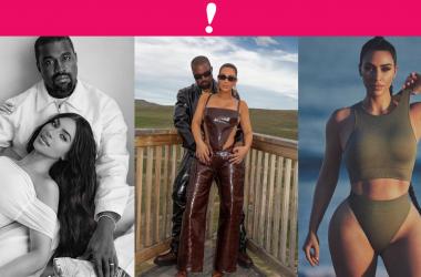 Divorcio Kim Kardashian