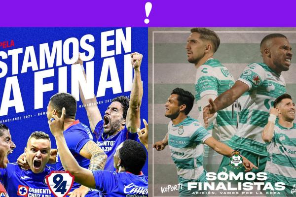Final Clausura 2021