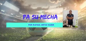Pa Su Mecha