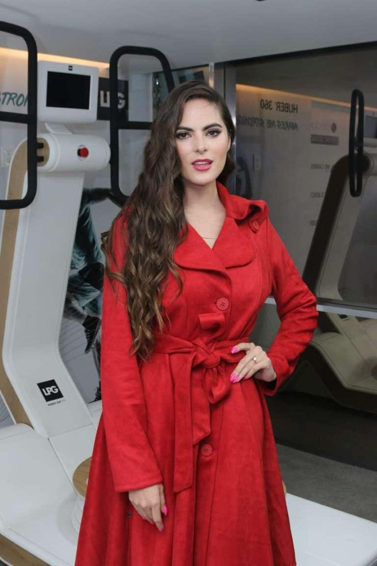 Sofia Aragon