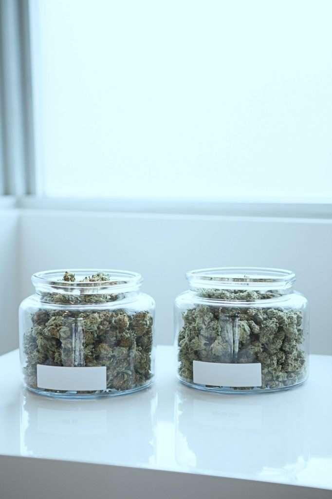 add weed unsplash