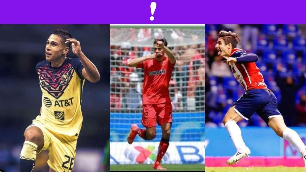 OMG! Deportes Resumen Liga MX Apertura 2021